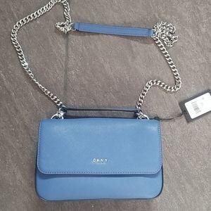 NWT DKNY Crossbody purse